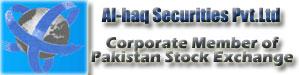Al-Haq Securities (Pvt)Ltd.